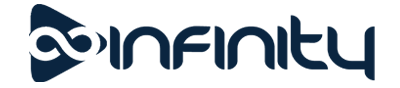Infinity   Radio Streaming, Video Streaming,Portal de noticias,App de Radios