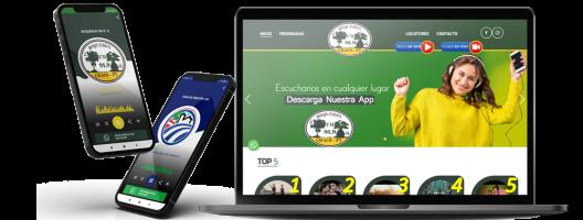 servi-web-app